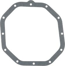 Axle Housing Cover Gasket fits 2011-2014 Ram 1500 Dakota  MAHLE ORIGINAL