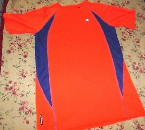 Champion Shirts Youth Extra Large