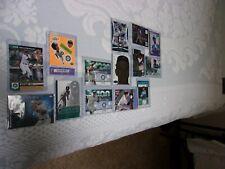 Seattle Mariners 20 Card Lot(Cano, Griffey Jr., Ichiro, Reynolds, Rodriguez, P).