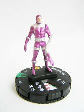 Heroclix Age of Ultron - #025 Machine Man-wave 1
