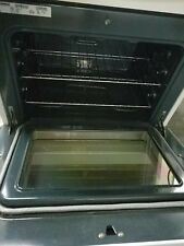 "Kenmore 30"" Drop-In Electric Range w/ 4 Coil Burners & 4.5 cu ft. Oven FREE SHIP"
