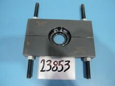 KENT MOORE mb992257 Mitsubishi Outil spécial extracteur-Plaque d'impression #23853