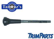 67 Chevrolet Models Tilt Wheel Lever Handle NEW Trim Parts
