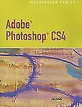 Adobe Photoshop CS4 Illustrated-ExLibrary