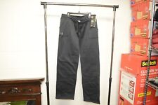 Under Armour Youth Girl's Storm Pants - Black - New w/Tags - Size Yxl