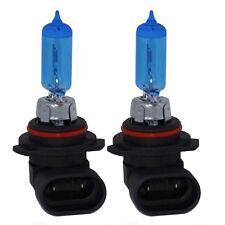 Coppia lampade HB4 Blu Ice Racing 4200k Simoni Racing