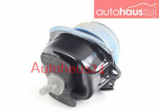 BMW F15 E70 X5 E71 X6 ENGINE MOTOR MOUNT 3.0SI XDRIVE 30I 35I GENUINE OEM NEW