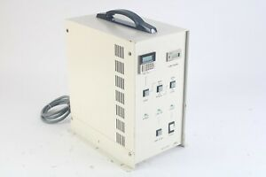 USHIO HB 25103BY 1 Lampe Halogène Contrôleur Puissance Fournitures Contrôle' -