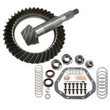 1 Pack Richmond Gear 69-0059-1 Ring and Pinion Chrysler 8.75 4.10 Ratio Late 10