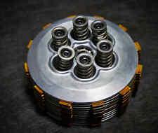 OEM Aprilia RSV4 1000 RSV4 1000 RR Mechanical Slipper Clutch