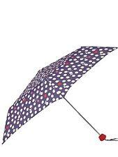 Radley Women's Umbrellas