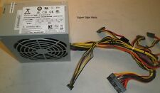 Power-Man 350 Watt Power Supply Switching ATX PSU IP-S350CQ2-0