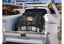 Small Gladiator Cargo Net - 1.40m x 1.80m