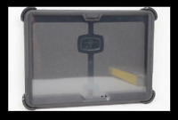 OtterBox Defender Series Case for Samsung Galaxy Tab Pro 10.1