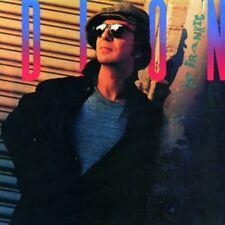 Dion - Yo Frankie [New CD] UK - Import