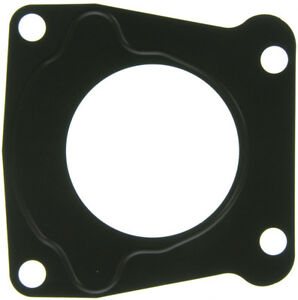Fuel Injection Throttle Body Mounting Gasket fits 00-02 Nissan Sentra 1.8L-L4