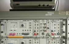 Rohde & Schwarz Tv-Test Transmitter Sbtf 2 #186