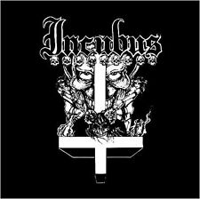 INCUBUS - Incubus  [Digi-Sleeve] MCD