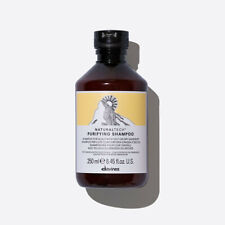 DAVINES Purifying Shampoo 250 ml anti forfora