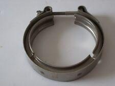 NOS Ford E0HZ-5A231-B V-Band clamp E0HZ5A231B