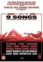 9 Canciones Michael Winterbottom Kieran o ' Brien Margo Stilley Óptimo GB DVD