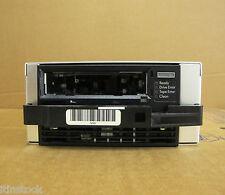 Quantum i500 i2000 LTO4 4GB Fibre F/C Autoloader Tape Drive Tray (HP) 8-00500-01