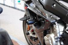 New BMW S1000RR Fairing Saver Frame Slider Sliders Protector Kit