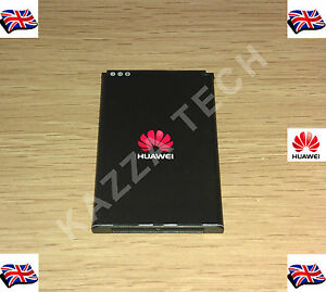 Huawei E5332 Replacement GENUINE Spare Battery HB4F1 MIFI 3G Wireless Modem