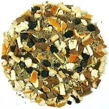 0,5 Kg After Meal Digestive Natural Herbal Tea Ziola Na Trawienie Po Posilku