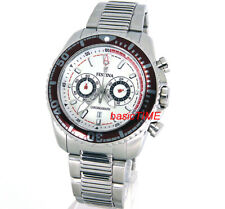 FESTINA F16564/1 MEN CHRONOGRAPH SOLID STAINLESS STEEL *SUPER CLEARANCE SALE*