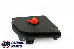 BMW Mini Cooper F55 F56 F57 Battery Plus Cover Trim Cap 7317737