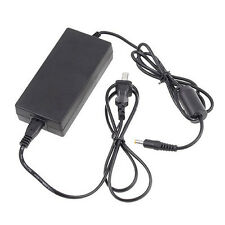 Power Cord Slim AC Adapter Charger Supply for Sony PS2 Playstation 2 DT