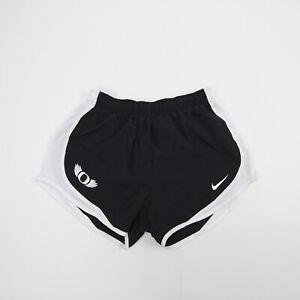 Oregon Ducks Nike  Athletic Shorts Women's Black