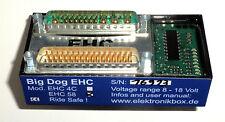 Big Dog EHC 58