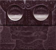 TOOL 10,000 days (CD, album, 2006) prog rock, heavy metal, very good condition,