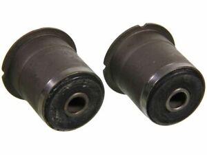 Control Arm Bushing Kit 8FQS28 for Caballero 1978 1979 1980 1981 1982 1983 1984