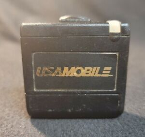 Pagers Uniden Model No. PGN 150XL