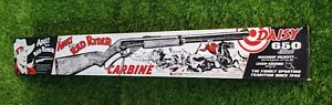 Daisy Adult Red Ryder .177 Cal, 350FPS Dual Ammo Rifle Wood Stock - 991938-116
