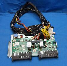 Dell 0xy6x PowerEdge T310 de distribución de alimentación Bordo Con Cables-ac-083-1 un
