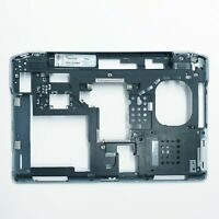 Dell Latitude E6320 Laptop Bottom Base Case Chassis Cover - 0H0PF8 AM0FN000300
