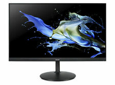 "Acer CB242Y 23.8"" Full HD(1920x1080) IPS Zero Frame Monitor, AMD Radeon FreeSync"
