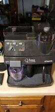 Saeco Vienna Superautomatica  Coffee Espresso Automatic brewing system SUP018