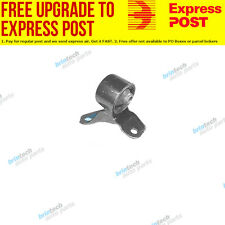 1999 For Daihatsu Sirion 1.0L EJDE Auto & Manual Front Left Hand Engine Mount