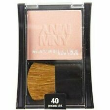 2 Pack Maybelline Expert Wear Blush, Precious Pink