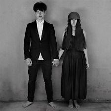 U2 - Songs of Experience (Deluxe Edition) CD NEU OVP VÖ 01.12.2017