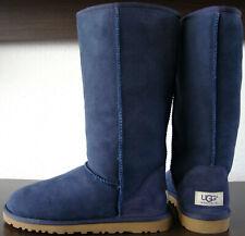 UGG AUSTRALIA W Classic Tall II Damen Schlupfstiefel Stiefel Boots Gr.36 NEU