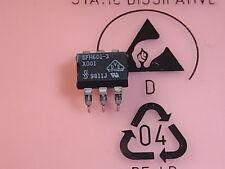 SFH601-3 Optocoupler Phototransistor Output DIP-6 SIEMENS