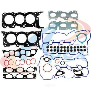 Head Gasket Set Apex Automobile Parts AHS2099