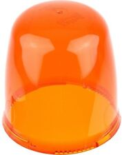 Replacement lens for Britax 390  series flashing beacon 1043800 Recovery Van
