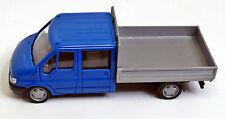 Rietze Modellautos,-LKWs & -Busse aus Kunststoff